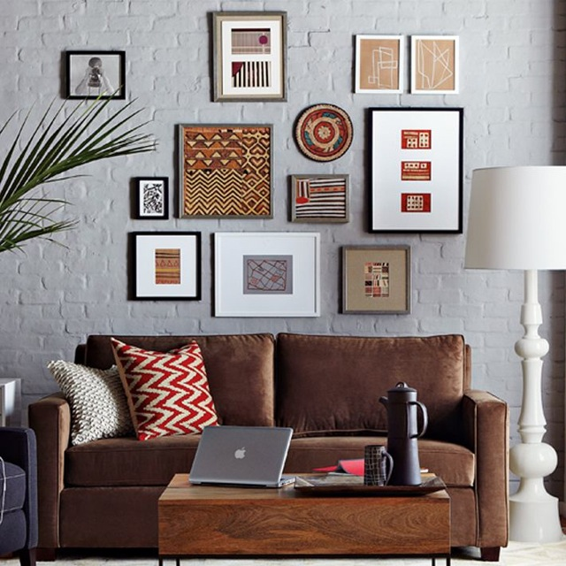 Frames-West-Elm-Gallery-Frames-saved-by-Chic-n-Cheap-Living